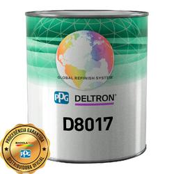 PPG D8017 PRIMER GREYMATIC PRETO 3L - Biadola Tintas