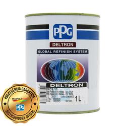 PPG D839 PRIMER PU PRIMA 1L - Biadola Tintas
