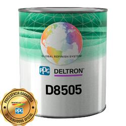 PPG D8505 PRIMER SELF LEVELING WHITE G5 2K 3L - Biadola Tintas