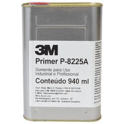 3M PRIMER P8225 0,940ML - Biadola Tintas