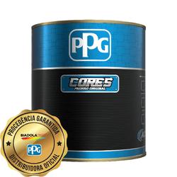 ACS CPP-319 BP PRATA ENSEADA MET. FORD 07 0,900ML - Biadola Tintas