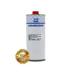 DELFLEET F366 CATALISADOR PARA PRIMER EPOXI 1L - Biadola Tintas
