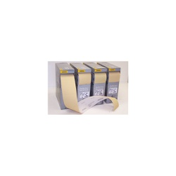 MIRKA GOLDFLEX-SOFT P800 - ESPONJA ABRASIVA - Biadola Tintas