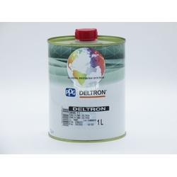 PPG D800 VERNIZ PU DELTRON CONCEPT 2020 1L - Biadola Tintas