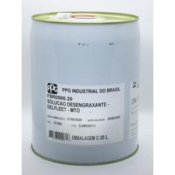 ACS FBR0900 SOLUCAO DESENGRAXANTE 20L - Biadola Tintas
