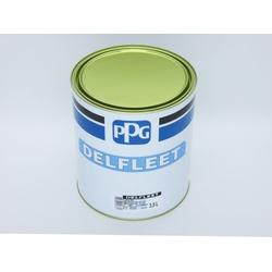 DELFLEET F392 PRIMER PU 2K 3,5L - Biadola Tintas