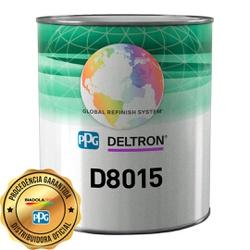 PPG D8015 PRIMER GREYMATIC CINZA 3L - Biadola Tintas