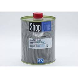 CATALISADOR P/ PU SL010 SHOP LINE 1L - Biadola Tintas