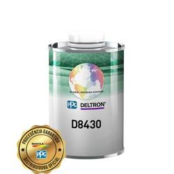 PPG D8430 SPOT BLENDER 1L - Biadola Tintas
