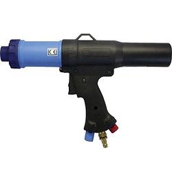 TEROSON ET AIR GUN MULTIPRESS - Biadola Tintas