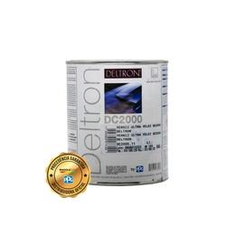 PPG DC2000 VERNIZ PU ULTRA VELOCITY 0,946ML - Biadola Tintas