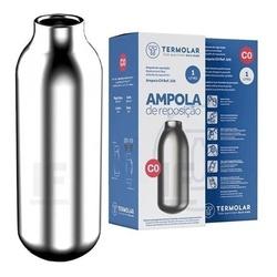 Ampola Garrafa Térmica Termolar 1 L ref 520 - Bignotto Ferramentas
