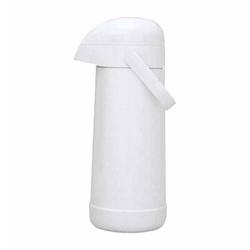 Garrafa Térmica Termolar 1,8l Magic Pump 8709 - Bignotto Ferramentas