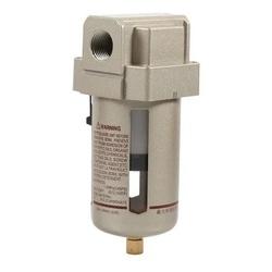 Filtro Regulador de Ar DAF 4000-06 - Bignotto Ferramentas