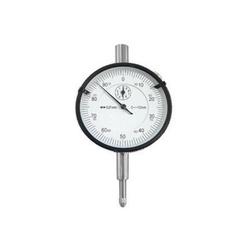Relógio Comparador 10mm - 0,01mm Messen - 18126 - Bignotto Ferramentas