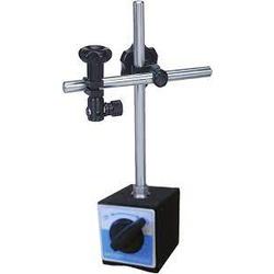 Base Magnética Execução Normal Messen - Bignotto Ferramentas