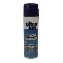 Óleo Lubrificante Spray para Correntes 5LUBCO5l Ul... - Bignotto Ferramentas