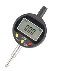 Relógio Comparador Digital 12,7mm / 0,4 Messen - 4... - Bignotto Ferramentas