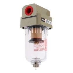 Filtro Regulador de Ar DAF 2000-02 - Bignotto Ferramentas