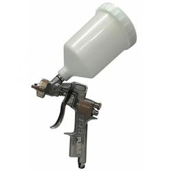 Pistola de Pintura Baixa Produção 1.5 mm 600 ml Ti... - Bignotto Ferramentas