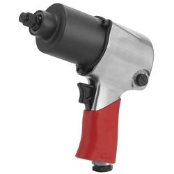 Chave De Impacto Pneumática Worker 395633 1/2 Pol - Bignotto Ferramentas