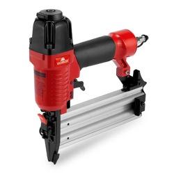 Pinador Pneumático 15mm-50mm - Worker - Bignotto Ferramentas