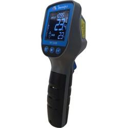 Termômetro Digital Minipa Mt-320B - Bignotto Ferramentas