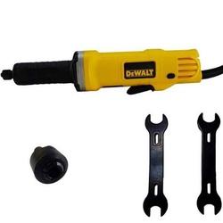 Retificadora 450W Pinça 6mm 220V - DEWALT-DWE4887 - Bignotto Ferramentas