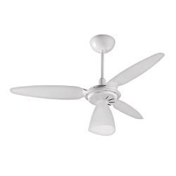 Ventilador de Teto Wind Light 3 Pás CV3 127V 130W ... - Bignotto Ferramentas