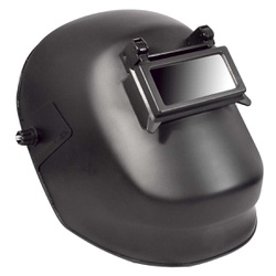 Máscara de Solda Advanced Visor Articulado Carbogr... - Bignotto Ferramentas