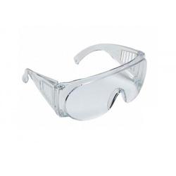 Óculos de Proteção Pro-Vision Incolor Carbografite... - Bignotto Ferramentas