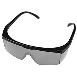 Óculos de Proteção Spectra 2000 Cinza Carbografite... - Bignotto Ferramentas