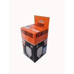 Lâmpada Led Alta Potência 20w 6500k Bivolt Foxlux ... - Bignotto Ferramentas