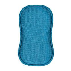 Esponja Dupla Face Microfibra para Carros 42333/00... - Bignotto Ferramentas