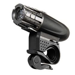 Lanterna Led Recarregável USB Bicicleta 43210/001 ... - Bignotto Ferramentas