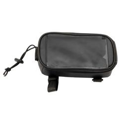Bolsa Porta Celular Bicicleta 43217/001 Tramontina - Bignotto Ferramentas