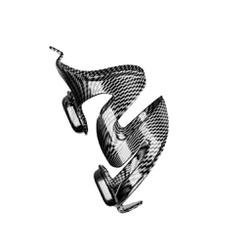 Suporte de Garrafa Para Bicicleta 43218/001 Tramon... - Bignotto Ferramentas