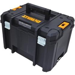 Caixa Organizadora para Ferramentas 30 kg - DEWALT... - Bignotto Ferramentas