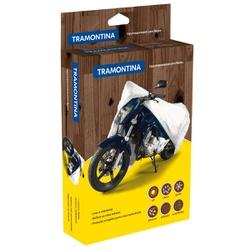 Capa Protetora Tramontina para Motos - Bignotto Ferramentas