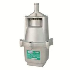 Bomba Submersa Vibratória 2300L/H 125V Amanco - Bignotto Ferramentas