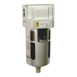 Filtro Regulador de Ar DAF 4000-04 - Bignotto Ferramentas