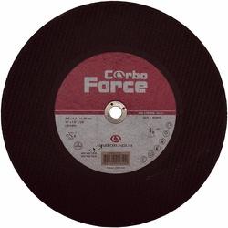 Disco de Corte Carbo Force 300 x 3,2 x 19,70 MM - Bignotto Ferramentas