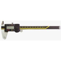 Paquímetro Digital 150mm 6