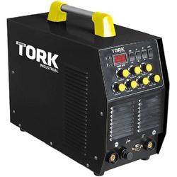 Máquina De Solda Inversora 250A Tig/Eletrodo AC-DC... - Bignotto Ferramentas