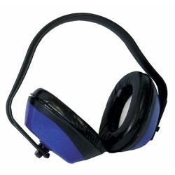 Abafador de Ruídos para Proteção dos Ouvidos Carb... - Bignotto Ferramentas
