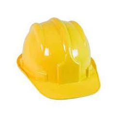 Capacete de Segurança com Carneira Worker - Bignotto Ferramentas
