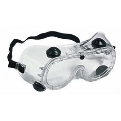 Óculos Ampla Visão Valvulado Anti Embaçante Rã Kal... - Bignotto Ferramentas