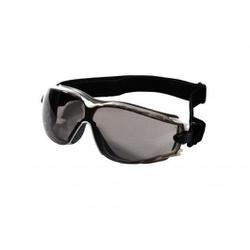 Óculos de Proteção Aruba Kalipso - Bignotto Ferramentas