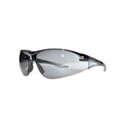 Óculos de Proteção Bali Kalipso - Bignotto Ferramentas