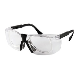 Óculos Castor II Kalipso - Bignotto Ferramentas